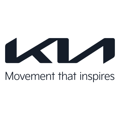 kia logo 01
